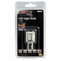 Anzo USA 809014 LED Replacement Bulb