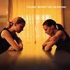 Placebo - Without You I'm Nothing (1998)