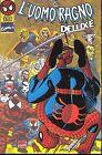 UOMO RAGNO DELUXE n° 15 - Ed. Marvel Italia - 1996
