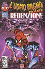 UOMO RAGNO DELUXE n° 23 - Ed. Marvel Italia - 1997