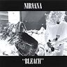 Nirvana - Bleach (CD)