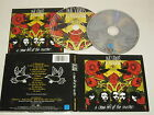 Incubus / A Crow Left of the Murder (Epic/Immortal EPC 515047 3)CD Album