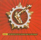 Frankie Goes to Hollywood - Bang!...The Greatest Hits of (CD)