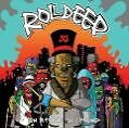 Roll Deep - In at the Deep End - CD //3