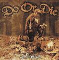 Do Or die - D.O.d - CD //2