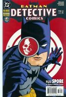 Detective Comics #776 NM