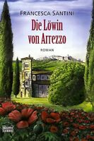 Santini, Francesca - Die Löwin von Arezzo. /4