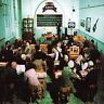 The Masterplan by Oasis (CD, Nov-1998, Epic)
