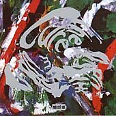 THE CURE - MIXED UP - CD ALBUM - CLOSE TO ME / LOVESONG / PICTURES OF YOU +