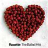 Roxette - Ballad Hits (CD)