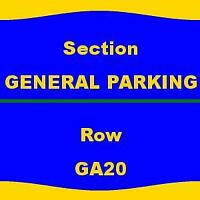 8/30 4 Tix Los Angeles Dodgers vs. Arizona Diamondbacks