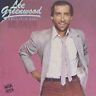 FREE US SHIP. on ANY 3+ CDs! NEW CD Greenwood, Lee: Lee Greenwood - Greatest Hit