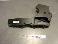 Deckel Abdeckung Sicherungskasten Verkleidung Honda SH 125 125 i JF14 05-08