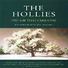 THE VERY BEST OF THE HOLLIES - GREATEST HITS CD - HE AIN'T HEAVY HE'S MY BROTHER