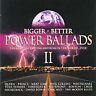Various Artists - Bigger Better Power Ballads, Vol. 2 (2004)