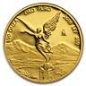 2018 Mexico 1/20 oz Proof Gold Libertad - SKU#170095