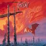 THE VERY BEST OF MEAT LOAF - 2 X GREATEST HITS CD SET - BAT OUT OF HELL +