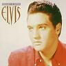 Heart and Soul by Elvis Presley (CD, Jan-1995, RCA Records)