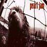 Vs. - Pearl Jam - CD 1993-10-19