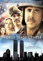 World Trade Center (Widescreen Edition) - DVD