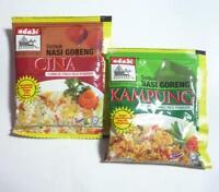 2x NASI GORENG Chinese Kampung MALAYSIA Fried Rice Mix Spicy Cina