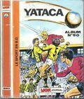 ALBUM YATACA n°90 ~°~ avec n°228-229-234 ~°~ MON JOURNAL