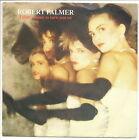 """PALMER Robert Vinyle 45T 7"""" GET IT THROUGH YOUR HEART"""