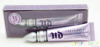 URBAN DECAY Eyeshadow Primer Potion Original 100% Authentic Full Size