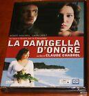 DVD LA DAMIGELLA D'ONORE NUOVO SIGILLATO