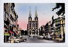 13*MARSEILLE-Eglise St Vincent de Paul