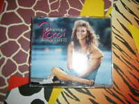 CD Pop Rosanna Rocci Arrivederci Ci  POLYDOR