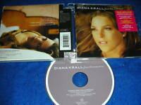 CD DIANA KRALL from this moment on LIMITED EDITION 2006