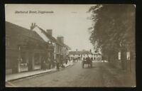 Beds BIGGLESWADE Shortmead St RP PPC