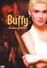 BUFFY.L'AMMAZZA VAMPIRI - KRISTY SWANSON - DVD NUOVO