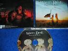 CD WARREL DANE praises to the war machine 2008 METAL