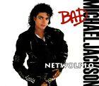 Michael Jackson - Bad - Special Edition - CD+Libro - Sigillato