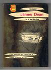 JAMES DEAN OU LE MAL DE VIVRE YVES SALGUES G.P.1963