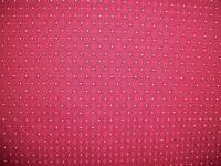 Richloom Fabric   Baubles