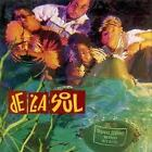 DE LA SOUL - BUHLOONE MIND STATE - CD USATO