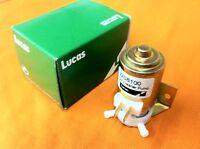 Lucas 12v Windscreen Washer Pump WSB100 HUMBER