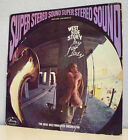 "33T WEST SIDE STORY - MY FAIR LADY Disque LP 12"" Film"