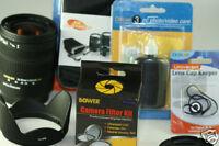 SIGMA 18-50mm 2.8 OS F Nikon D80 D90 D300 D300S D3000 D5100 D3100 D5000 D60 VR