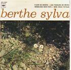 "FRENCH EP 45 TOURS BERTHE SYLVA ""Mon Vieux Pataud +3"" 60'S"
