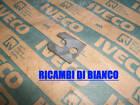 FIAT 600 D / FERMO GUIDA CAVO ACCELERATORE A PEDALI 990826