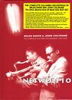 Miles Davis & John Coltrane - The Complete Columbia Recordings - Box 6CD Sealed