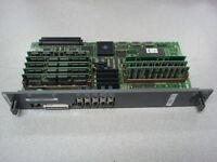 USED Fanuc A16B-2200-0841/07E Main CPU Processor Board