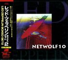 Led Zeppelin - Boxed Set 2 - Box 2 CD - Remastered - Rare 1° Press Japan - OBI