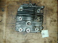 Sears Craftsman Tecumseh 6HP #143996004 Push Mower Engine - Head