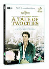 A Tale Of Two Cities (DVD, 2002)