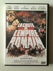 DVD LA CHUTE DE L'EMPIRE ROMAIN DE ANTHONY MAN / SOPHIA LOREN